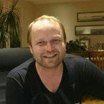 John Søren Falnes